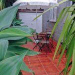apartamentos verodes hierro canarias cuatro terraza 02