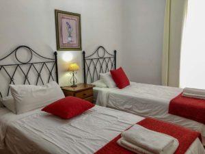 apartamentos verodes hierro canarias dos habitaciones 06