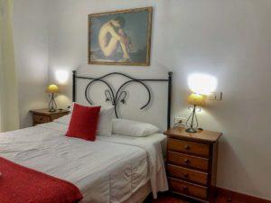 apartamentos verodes hierro canarias dos habitaciones 08