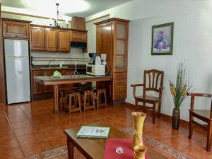 apartamentos verodes hierro canarias dos habitaciones 09