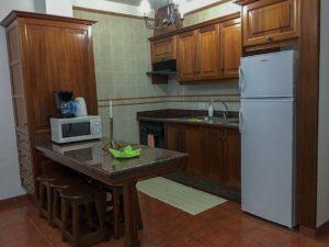 apartamentos verodes hierro canarias dos habitaciones 11