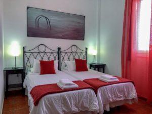 apartamentos verodes hierro canarias una habitacion 06