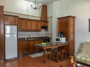 apartamentos verodes hierro canarias una habitacion 07