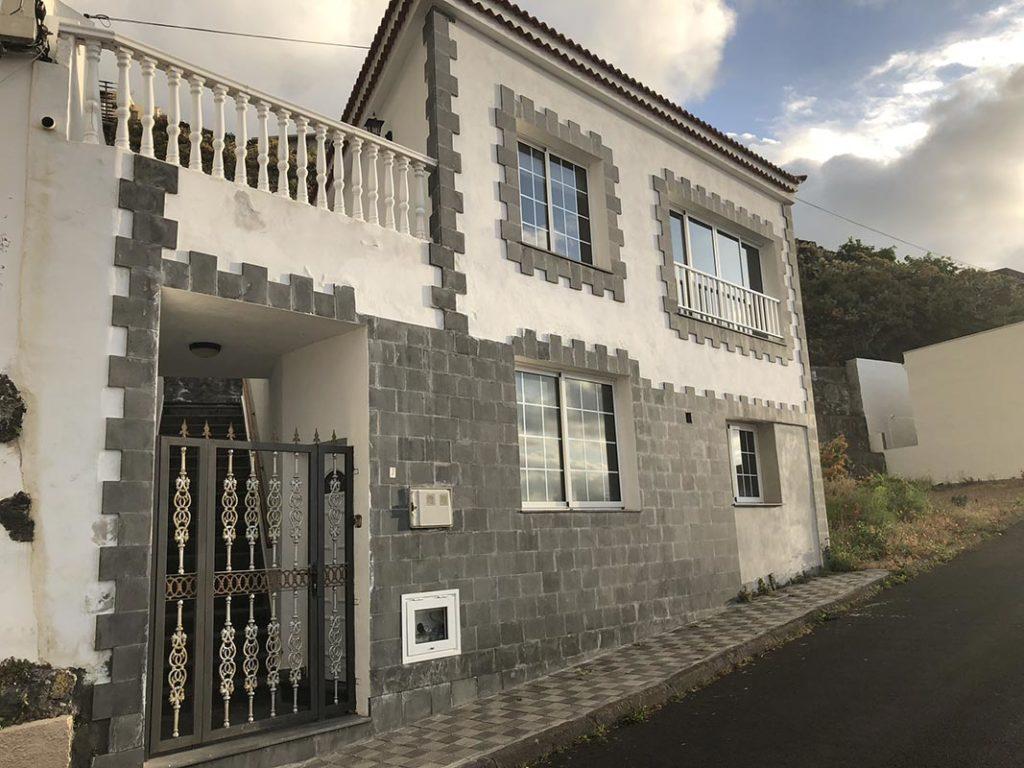 casa tigaday hierro 03
