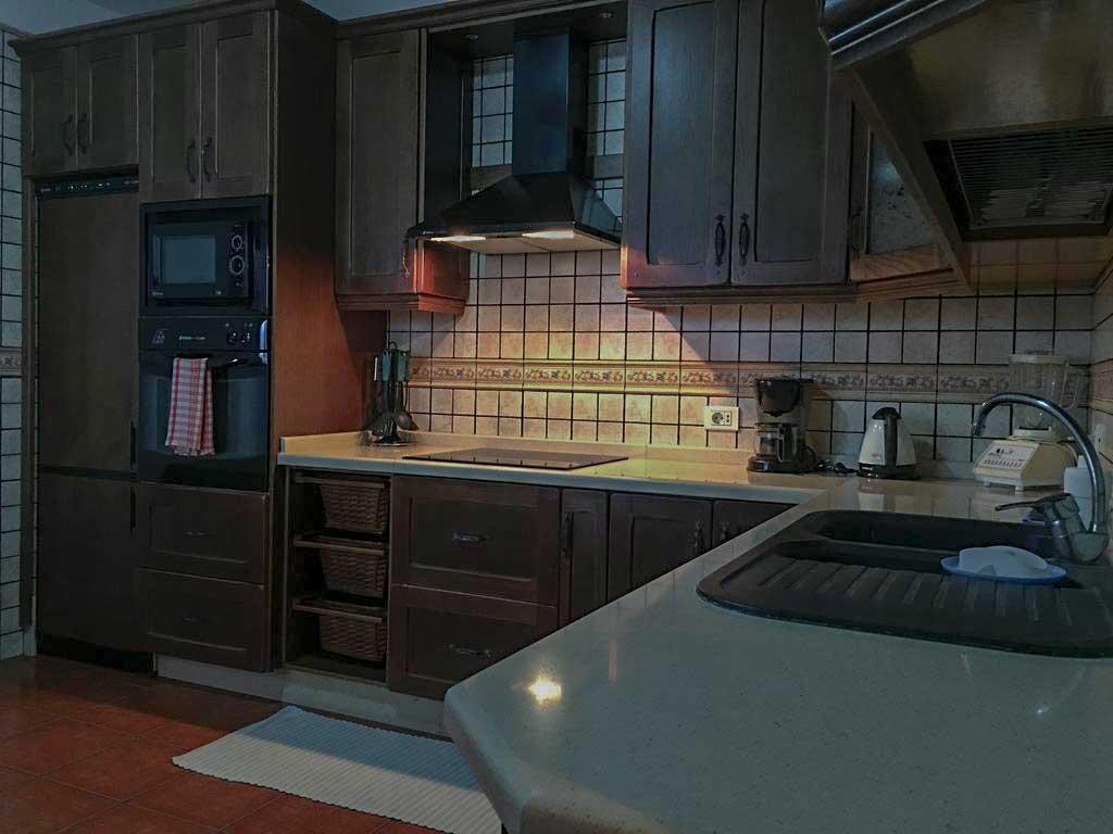 apartamentos verodes hierro aptos 27